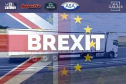 Post-Brexit: nos solutions de simplification douanière