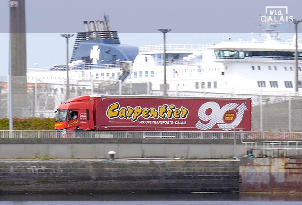 Covid-19 : les entreprises de la Côte d'Opale s'engagent