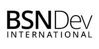 BSN Dev International