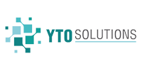 YTO Solutions